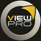 logo-view-pro